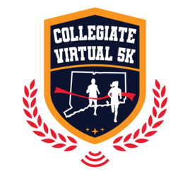 Connecticut Collegiate Virtual 5K