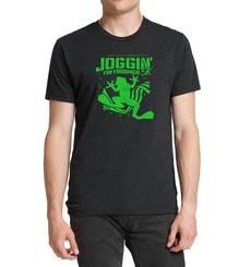 Additional T-Shirt