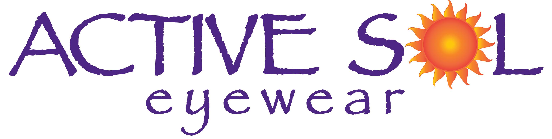 Active Sol Eyewear Logo