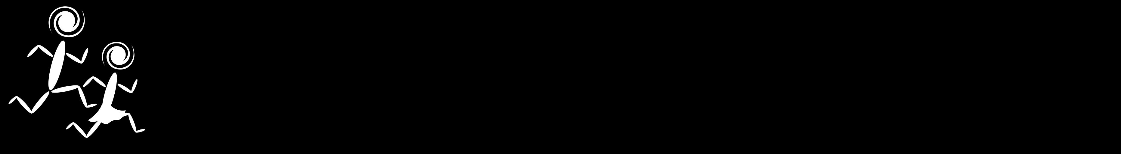 TeamFootWorks  logo