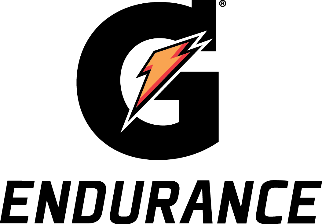 Save 25% on G Endurance product! Logo