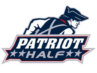 Patriot Half Training Camp 2017