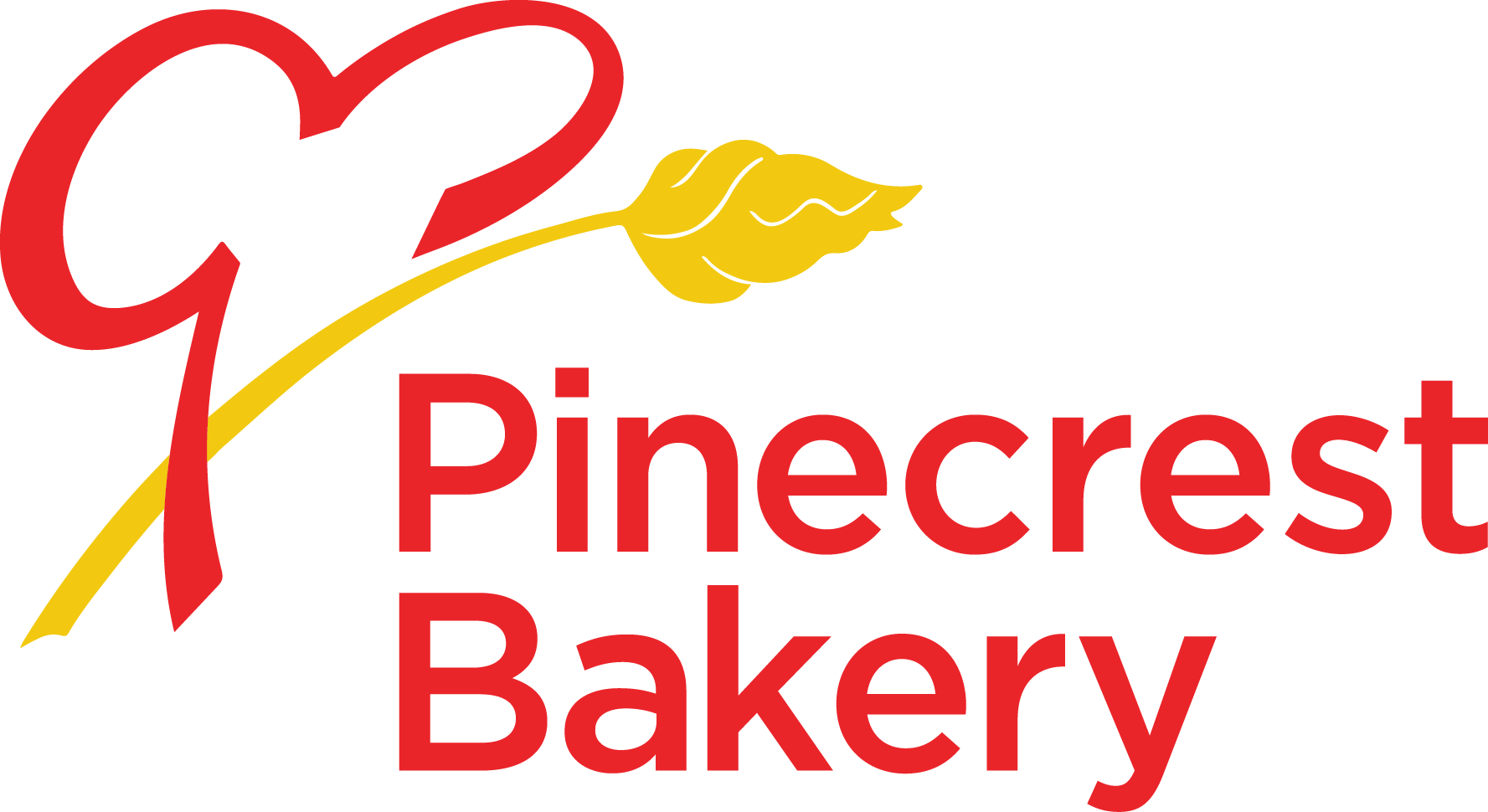 Pinecrest Bakery