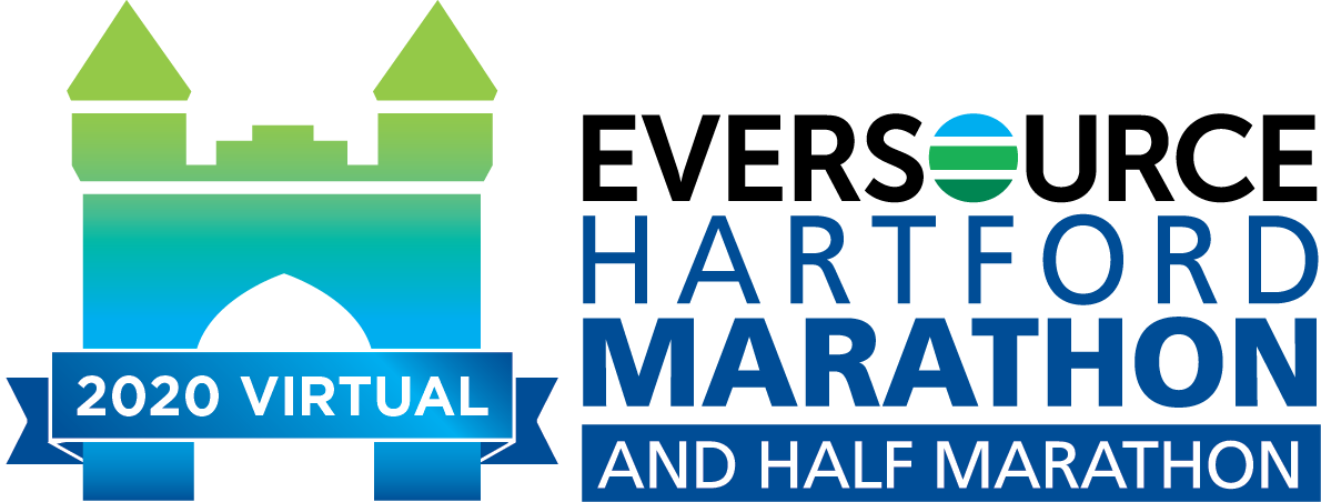 Hartford Marathon Foundation