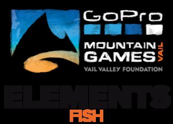 Elements - Fish