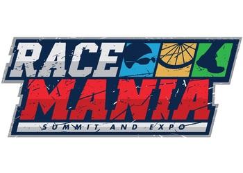 RACE-MANIA Summit & Expo