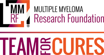 MMRF Team for Cures Team Challenge at RACE-MANIA