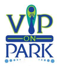 VIP on Park Ave