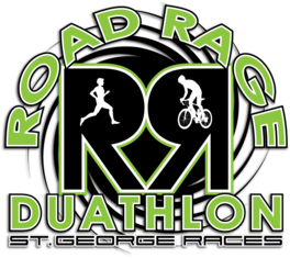 Road Rage Duathlon