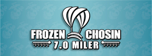 Frozen Chosin