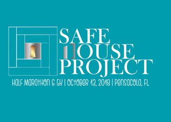 Safe House (Pensacola) VIP