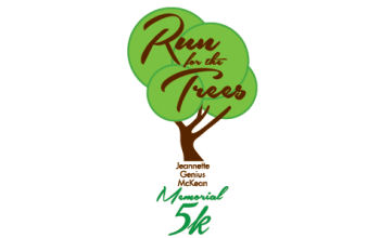 Run for the Trees 5k