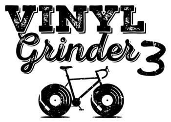 Vinyl Grinder 2