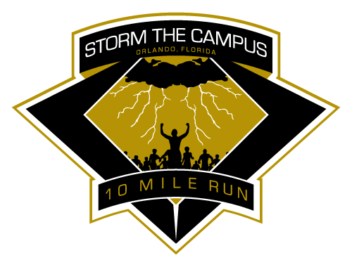 Storm the Campus