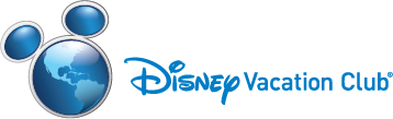 Discover Disney Vacation Club Logo
