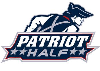 Patriot Half 2020
