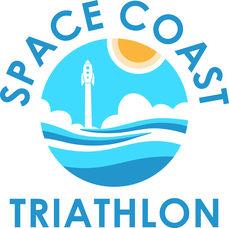 Space Coast Triathlon 2022