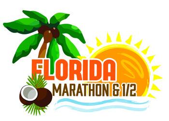The Florida Marathon Weekend 2022