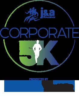 Norfolk Corporate 5K