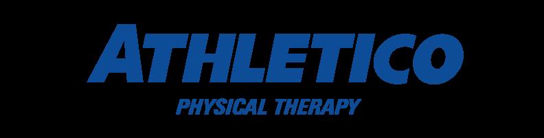 Free Pain or Injury Assessment Logo
