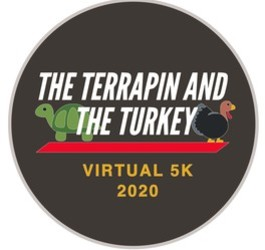 The Terrapin & the Turkey
