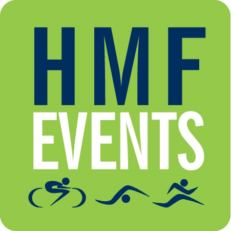 PrePerks - Eversource Hartford Marathon
