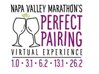 Napa Valley Perfect Pairing Virtual Experience
