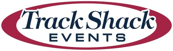 Track Shack Events