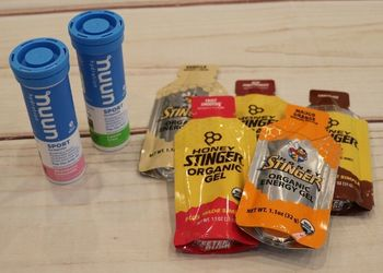 Shamrock Fuel Variety Pack