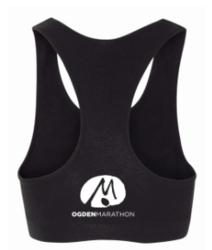 Ogden Marathon Sports Bra