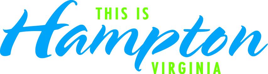 Save Big on Hampton Dining, Shopping and Fun! Logo