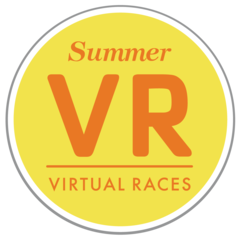 Track Shack Virtual Races