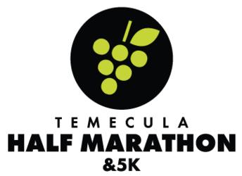 Temecula Half & 5K