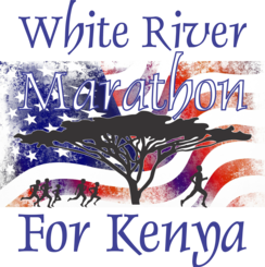 White River Marathon 2018