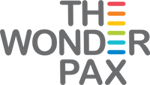 WonderPAX Logo