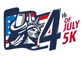 4th Of July 5K 2019