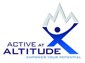 2016 Positive Grand Teton Half Marathon Race Workshop