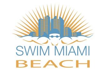Swim Miami Beach 2016