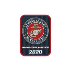 MCM 2020 Patch