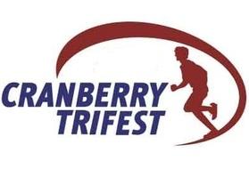 Cranberry Trifest 2021