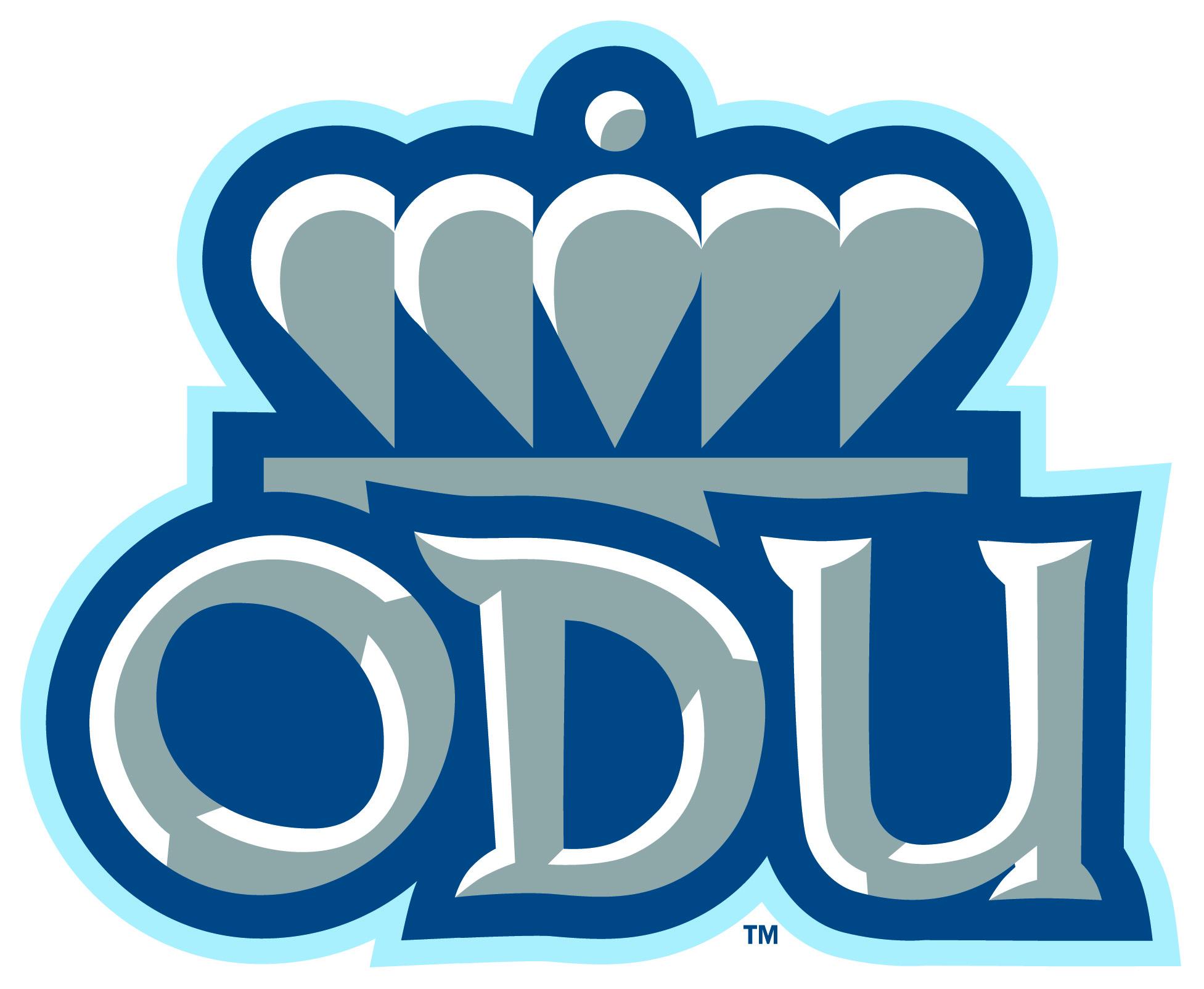 ODU Football Image