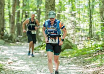 The Ultimate Adventure Triathlon Summer