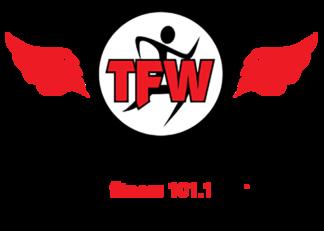 2019 Fitness 101.1
