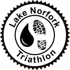 Lake Norfork Sprint & Olympic Triathlons (Adult) (copy)