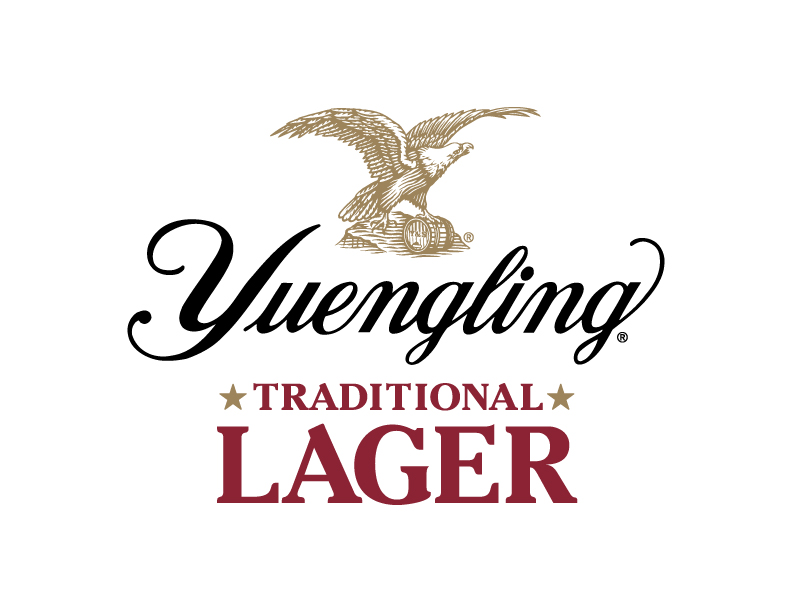 Celebrate St. Patrick's Day with Yuengling Image