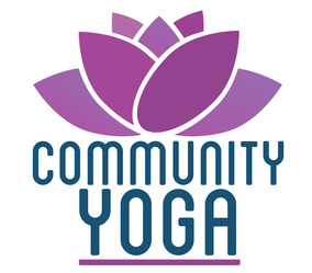 Monthly Community Yoga
