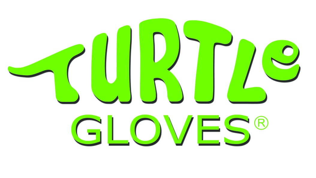 Turtle Gloves Logo