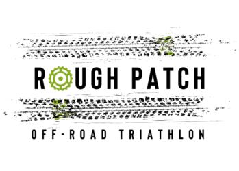 Rough Patch Off Road Triathlon/Paddle