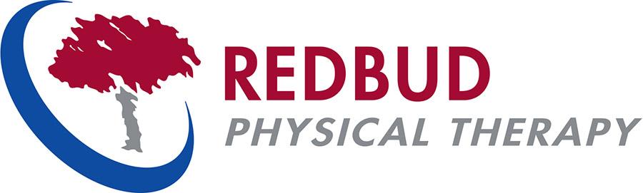 FREE TRIAL - AlterG® Anti-Gravity Treadmill® Logo