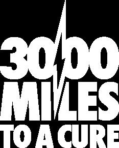 3000_logo